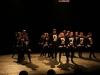 violin-gala-2013-ncdg-haladokhalado-fusion-fx-2013-08