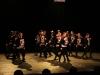 violin-gala-2013-ncdg-haladokhalado-fusion-fx-2013-09