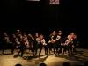 violin-gala-2013-ncdg-haladokhalado-fusion-fx-2013-10