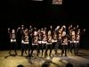 violin-gala-2013-ncdg-haladokhalado-fusion-fx-2013-11