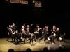 violin-gala-2013-ncdg-haladokhalado-fusion-fx-2013-13
