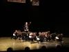 violin-gala-2013-ncdg-haladokhalado-fusion-fx-2013-14