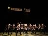 violin-gala-2013-ncdg-haladokhalado-fusion-fx-2013-20