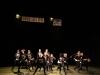 violin-gala-2013-ncdg-haladokhalado-fusion-fx-2013-21