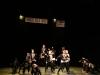 violin-gala-2013-ncdg-haladokhalado-fusion-fx-2013-23