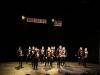 violin-gala-2013-ncdg-haladokhalado-fusion-fx-2013-24