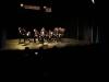 violin-gala-2013-ncdg-haladokhalado-fusion-fx-2013-35