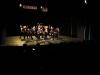 violin-gala-2013-ncdg-haladokhalado-fusion-fx-2013-36