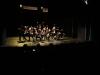 violin-gala-2013-ncdg-haladokhalado-fusion-fx-2013-37
