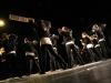 violin-gala-2013-ncdg-haladokhalado-fusion-fx-2013-38