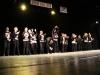 violin-gala-2013-ncdg-haladokhalado-fusion-fx-2013-40