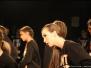Violin Gala 2013 – NCDG KEZDO – The Beginning(FX) – 2013