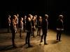 violin-gala-2013-ncdg-kezdo-the-beginningfx-2013-01