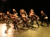 violin-gala-2013-ncdg-kezdo-the-beginningfx-2013-02