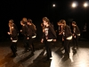 violin-gala-2013-ncdg-kezdo-the-beginningfx-2013-03