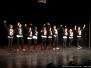 Violin Gala 2013 – NCDG KOZEPHALADO – Rush (FX) – 2013