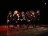 violin-gala-2013-ncdg-kozephalado-rush-fx-2013-02