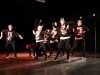 violin-gala-2013-ncdg-kozephalado-rush-fx-2013-07