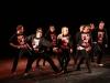 violin-gala-2013-ncdg-kozephalado-rush-fx-2013-08