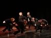 violin-gala-2013-ncdg-kozephalado-rush-fx-2013-09