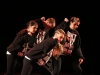 violin-gala-2013-ncdg-kozephalado-rush-fx-2013-12