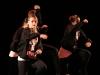 violin-gala-2013-ncdg-kozephalado-rush-fx-2013-13