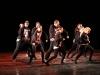 violin-gala-2013-ncdg-kozephalado-rush-fx-2013-15