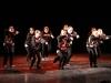 violin-gala-2013-ncdg-kozephalado-rush-fx-2013-16