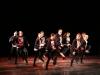 violin-gala-2013-ncdg-kozephalado-rush-fx-2013-17