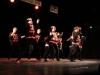 violin-gala-2013-ncdg-kozephalado-rush-fx-2013-22