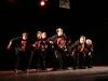 violin-gala-2013-ncdg-kozephalado-rush-fx-2013-23