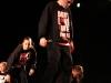 violin-gala-2013-ncdg-kozephalado-rush-fx-2013-28