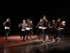 violin-gala-2013-ncdg-kozephalado-rush-fx-2013-31