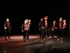 violin-gala-2013-ncdg-kozephalado-rush-fx-2013-32