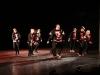 violin-gala-2013-ncdg-kozephalado-rush-fx-2013-34