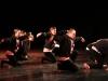 violin-gala-2013-ncdg-kozephalado-rush-fx-2013-37