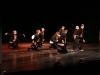 violin-gala-2013-ncdg-kozephalado-rush-fx-2013-38