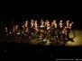 Violin Gala 2013 – NCDG START – Young & Wild & Free & Happy (FX) – 2013