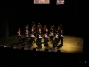 violin-gala-2013-ncdg-start-young-wild-free-happy-fx-2013-01