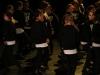 violin-gala-2013-ncdg-start-young-wild-free-happy-fx-2013-03