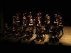violin-gala-2013-ncdg-start-young-wild-free-happy-fx-2013-07