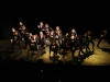 violin-gala-2013-ncdg-start-young-wild-free-happy-fx-2013-09