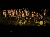 violin-gala-2013-ncdg-start-young-wild-free-happy-fx-2013-15