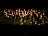 violin-gala-2013-ncdg-start-young-wild-free-happy-fx-2013-16
