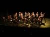 violin-gala-2013-ncdg-start-young-wild-free-happy-fx-2013-19