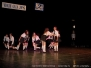 Violin Gala 2014 - JUNIOR I & JUNIOR II. – PEACE & HARMONY