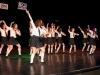 04-NCDG-Violin Gala 2014-JUNIOR I & JUNIOR II.-PEACE & HARMONY (10)