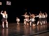 04-NCDG-Violin Gala 2014-JUNIOR I & JUNIOR II.-PEACE & HARMONY (11)