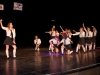 04-NCDG-Violin Gala 2014-JUNIOR I & JUNIOR II.-PEACE & HARMONY (12)