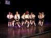 04-NCDG-Violin Gala 2014-JUNIOR I & JUNIOR II.-PEACE & HARMONY (13)